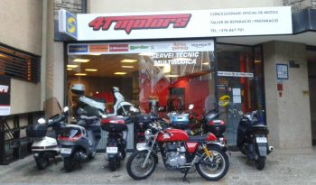 escaparate-alaminos-motos